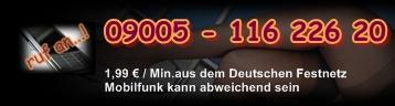 Busch Telefonsex